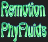 PhyFluidsLogo160.jpg