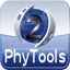 PhyTools2_c4d_64.png