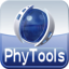 PhyTools_c4d_64.png