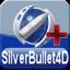 SilverBullet4DPlus_c4d_64.png