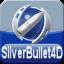 SilverBullet4D_c4d_64.png