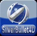 SilverBullet4D_c4d_Big.png