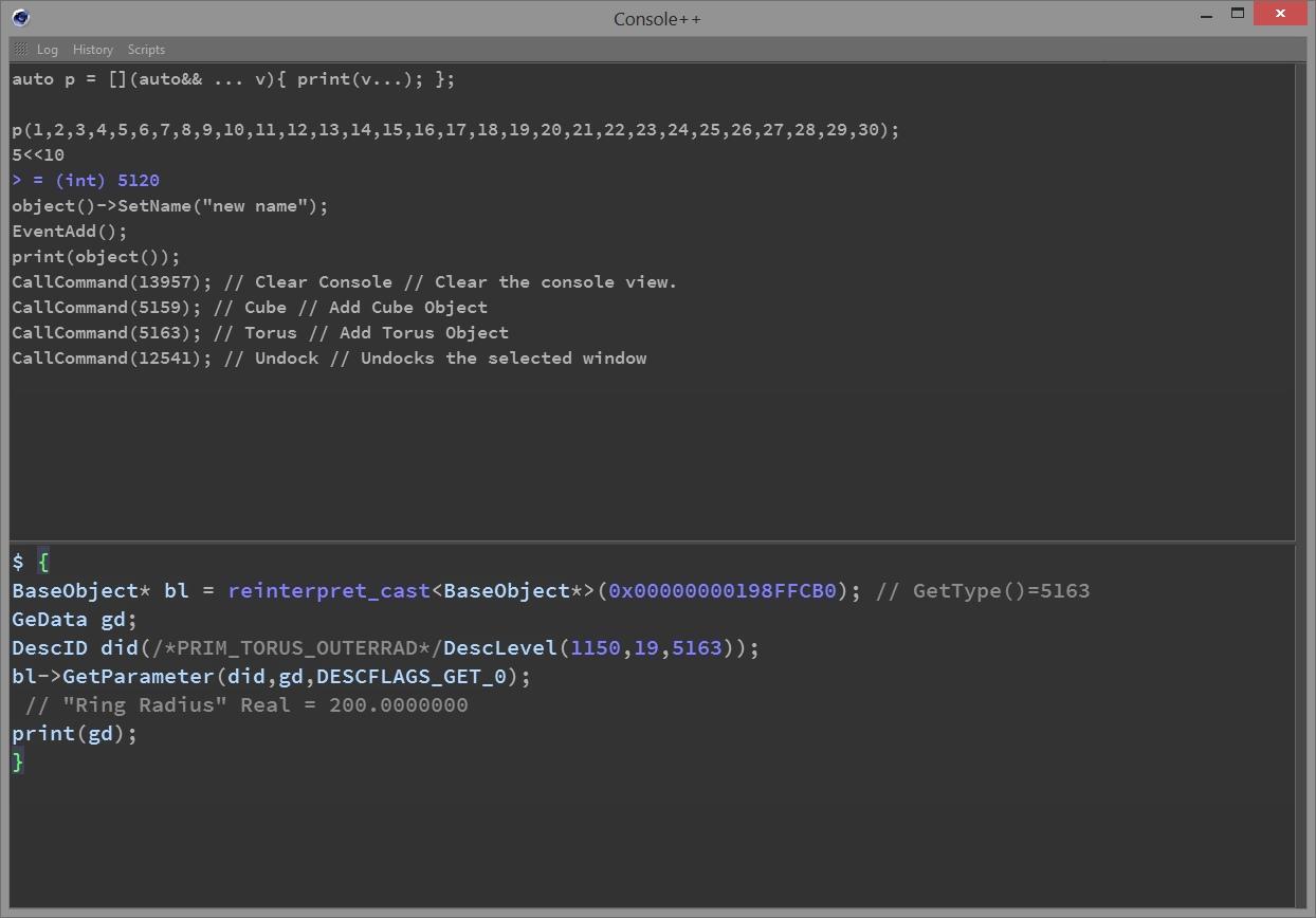 Remo_C4DPP_i1.jpg